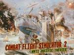 CFS2             SPLASH SCREEN JAPANESE AIR ATTACK ON DARWIN HARBOUR