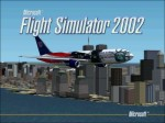 """FS2002                   Splash Screens, Pack 2"