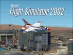 """FS2002                   Splash Screens, Pack 3"""