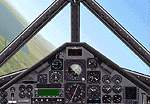 FS2000                   panel--Lockheed SR-71
