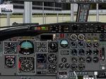 FS2004/2002                     Boeing 737-219 ADV