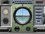 FS2004                   - Oscar Class Submarine
