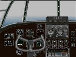 FS98                     Short Sunderland GR5 Panel