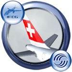 FS2004                   iFDG Airbus A321 Swiss.