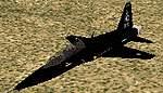 FS2K                   USAF Northrop T-38 Talon