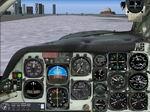FS2004                   T25 Universal C