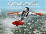 SplashScreen:                     T6 Areoshell Aerobatic Team 2003