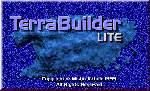 TerraBuilder(tm)                         v1.93 (v2.0 BETA) Scenery Design Tool