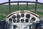 FS98                   Grumman Avenger