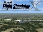 FSX Various Splashscreens
