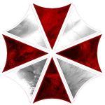 FSX Acceleration EH-101 Umbrella Corp Textures