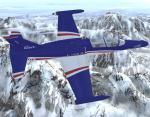 Aero Vodochody L-159B