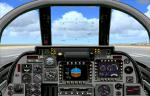 FSX BAC TSR-2 updated