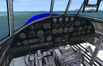 FSX Sikorsky VS-44 Flying Boat Updated