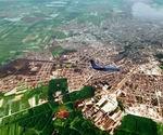 FS2004/2002                   Project Romania. Phoreal Timisoara v0.1
