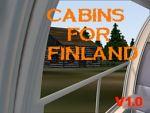 Finland                     Cabins