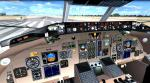 FSX Competition Center (FSXCC) McDonnell Douglas MD-80