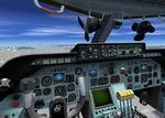 Antonov AN124 Package