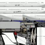 Thomas Ruth A330-300/340-300 Paintkit