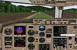 FS98                   British Airways Boeing 777-200