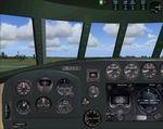 Boeing 307 Stratoliner ver 1.1