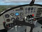 FS2002                   DeHavilland DHC3-TTC Super Otter Final Version