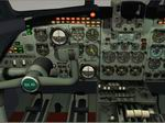 FS2004                     SCDS Yakovlev-40K v 1.2RC Package.