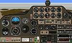 Volpar                   Turboliner