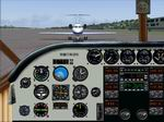 FS2004                     Beechcraft Model 18 Volpar Package