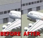 FS2004                   Mawlamyine Future-Airport VYMM Update