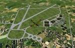 CFS2             RAF Waddington, UK