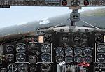 Part                     1 Aircraft