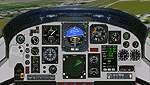 Grumman                   X-29,