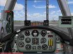 FS2004                   Yakolev 'Yak 52'