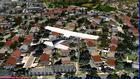 Eastern Guatemala Small Airfields II