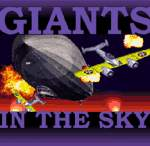 Campaign             : Giants in the Sky