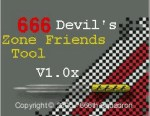 Devil             ZoneFriends Tool.